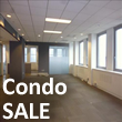 condo-office-listings