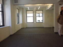 commercial-sublet-office-for-rent