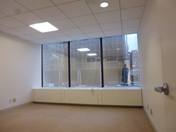 commercial-sublet-private-office