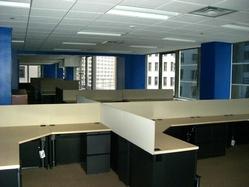 corner-office-unit-in-midtown-manhattan