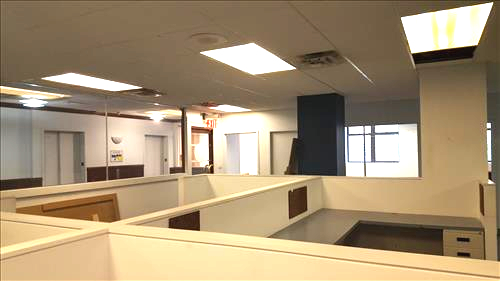 cubicle-work-area-within-an-office