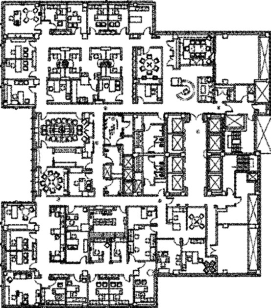 east-42nd-street-office-rental-floor-plans