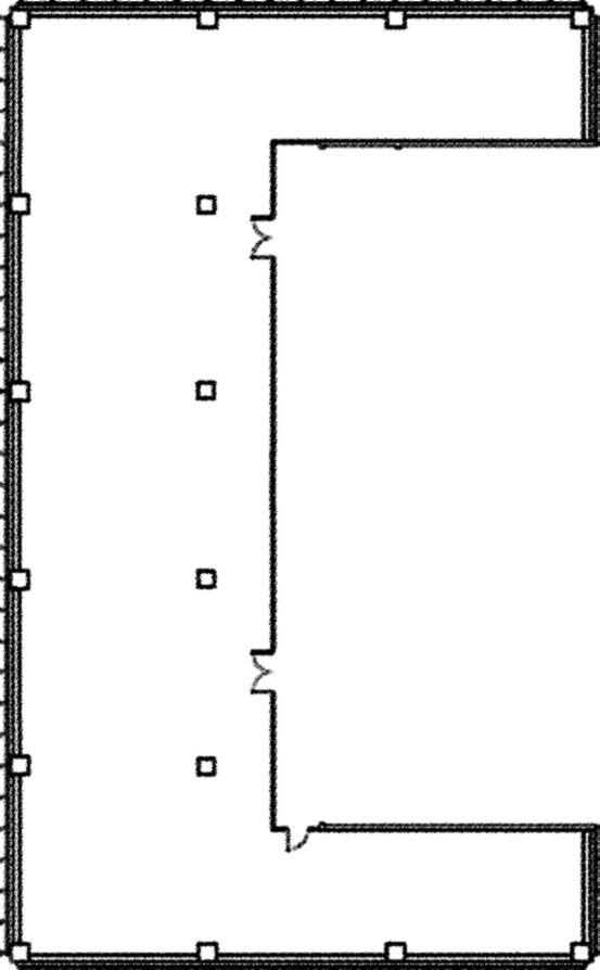 east-42nd-street-office-space-floor-plans