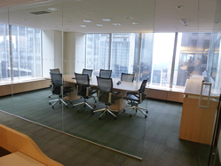east-midtown-office-conference-room
