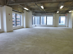 east-midtown-office-space-for-rent