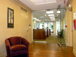 fifth-ave-office-entrance