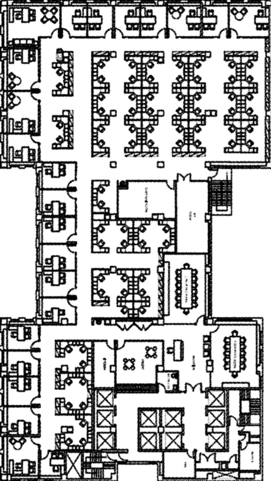 fifth-avenue-midtown-office-space-floor-plans