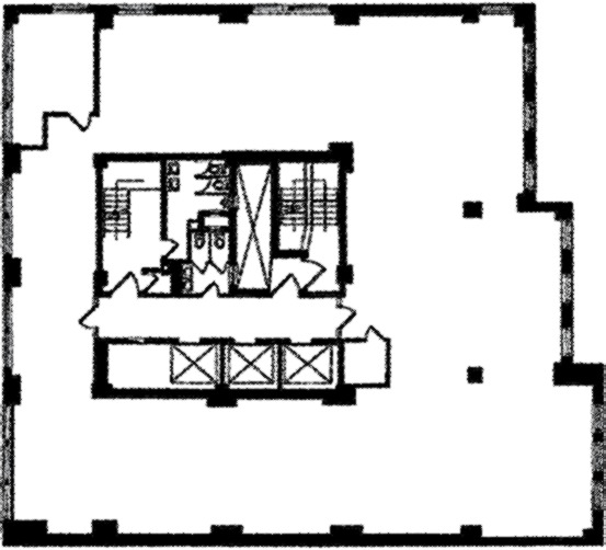 fifth-avenue-office-for-lease-floor-plans