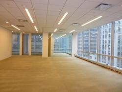 full-floor-office-on-madison-avenue