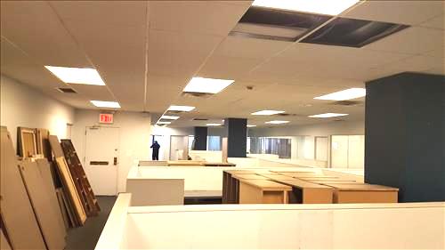 full-length-office-preview