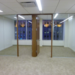 glass-partition-offices