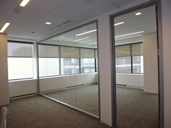 glass-partitioned-private-offices