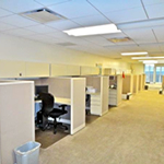 grand-central-neighborhood-office-space-for-lease