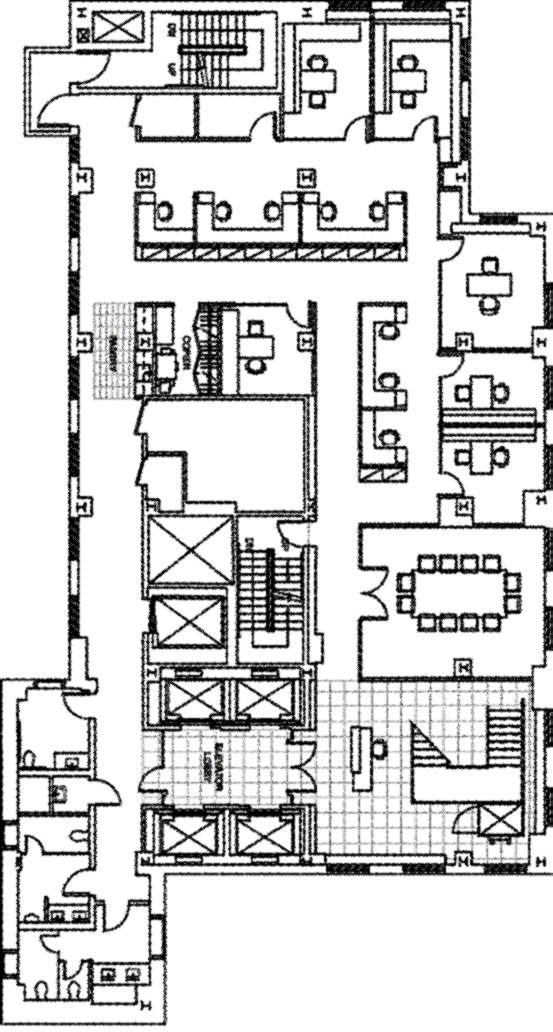grand-central-office-rental-floor-plans