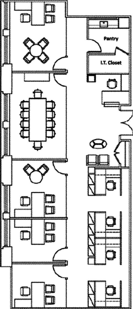 grand-central-office-space-rental-floor-plans