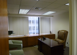 grand-central-office-space-rental