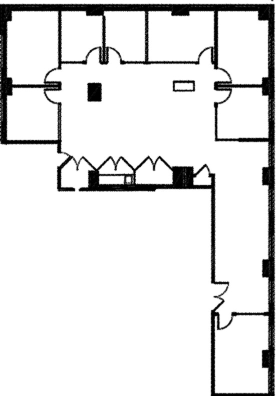 grand-central-sublet-office-rental-floor-plans