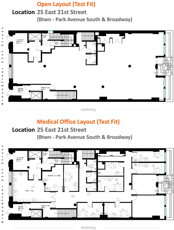 ground-floor-commercial-condo-floor-plans