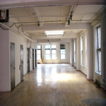 herald square loft office for rent
