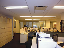 large-madison-ave-office