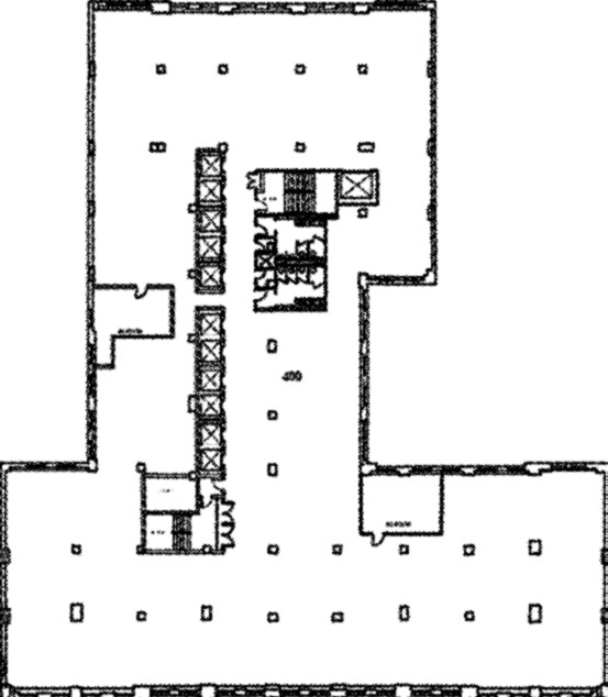 large-office-condominum-for-sale-in-manhattan-floor-plans