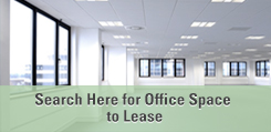 Search here for Office Space to Lease
