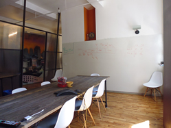 loft-office-conference-room