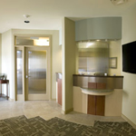 madison-ave-medical-sublet