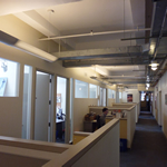 madison-ave-office-for-rent