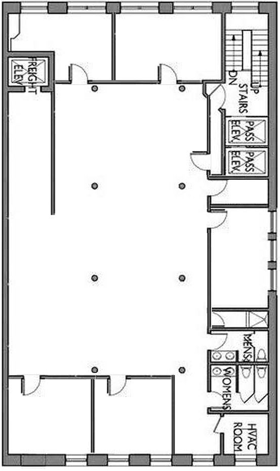 madison-avenue-full-floor-plaza-district-office-floor-plan