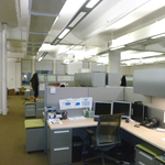madison-avenue-office-space