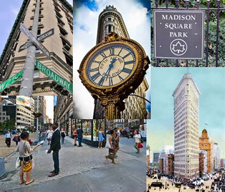 manhattan-flatiron-district