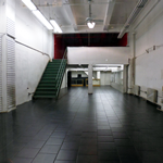 mercer-street-commercial-loft-for-lease