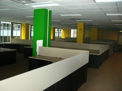 midtown-class-a-office-space-rental