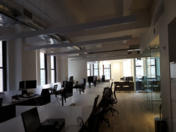 midtown-loft-condo-office