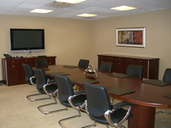 midtown-manhattan-class-a-office-conference-room