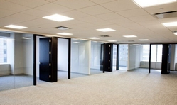 midtown-manhattan-class-a-office-space-nyc