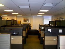 midtown-manhattan-class-a-office-work-area