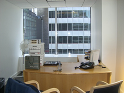 midtown-manhattan-class-a-offices-for-rent
