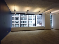 midtown-manhattan-commercial-space-rental