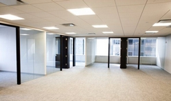midtown-manhattan-commercial-space