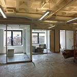 midtown-manhattan-loft-office-space