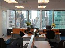 midtown-manhattan-office-listing