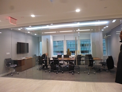 office-conference-room-with-glass-partition