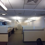 office-rental-in-midtown-manhattan-east
