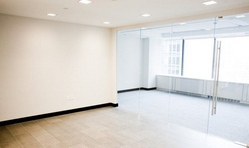 office-rental-in-midtown-manhattan