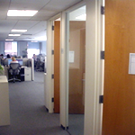 office space in chelsea for rent