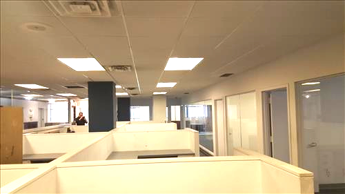 office-space-preview