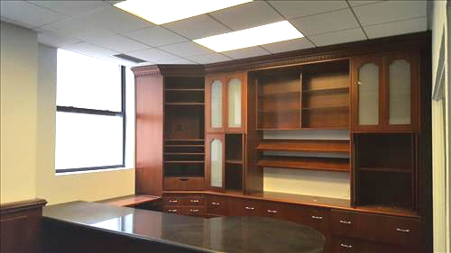 office-space-with-furniture-for-rent