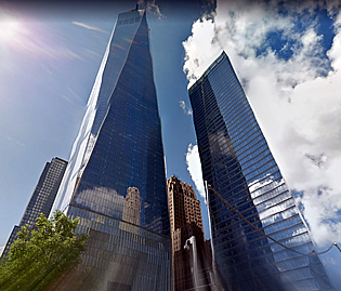 one-world-trade-center-landscape-photo
